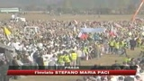 28/09/2009 - Il Papa: Occorrono politici credenti e credibili