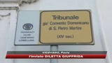 28/09/2009 - Garlasco, il legale di Stasi: Momento di chiarezza