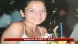 28/09/2009 - Omicidio di Garlasco, le tappe della vicenda