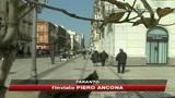 28/09/2009 - Taranto, una donna ristabilisce l'equilibrio politico