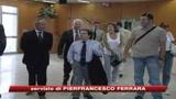 29/09/2009 - Giustizia, Brunetta: L'Anm è un mostro