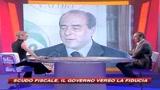 29/09/2009 - Carlo Fusi: Il Quirinale è un punto di equilibrio