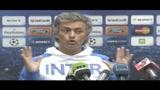 29/09/2009 - Inter, tocca ancora a Balotelli
