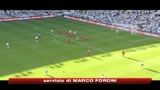 29/09/2009 - Benitez: Fiorentina squadra organizzata