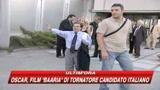 29/09/2009 - Brunetta: Anm mostro. La replica: Non sa di che parla