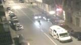 29/09/2009 - Torino, barista ucciso per errore da un amico