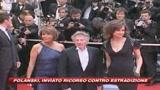 29/09/2009 - Polanski, inviato ricorso contro estradizione