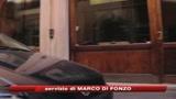 29/09/2009 - Pd, esplode il caso Franceschini