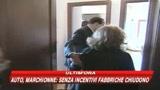 29/09/2009 - Abruzzo, Berlusconi: Abbattuto ogni record mondiale