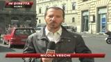 30/09/2009 - Marchionne: Senza incentivi, non venderemo più auto