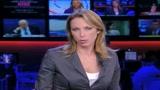 30/09/2009 - Tremonti: no delle banche ai bond fa male alle imprese