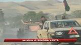 30/09/2009 - Sud Afghanistan, attentato suicida: morto militare Usa