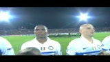 30/09/2009 - Inter, ancora mal d'Europa
