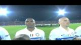 30/09/2009 - Inter, ancora mal d'Europa