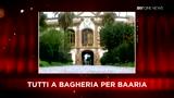 30/09/2009 - SKY Cine News: In viaggio per Bagheria