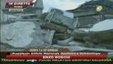 30/09/2009 - Sisma Sumatra, Boschi a SKY TG24: no rischio tsunami