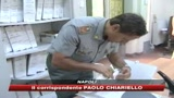 30/09/2009 - Napoli, falsi diplomi per insegnare. Denunciati 50 prof