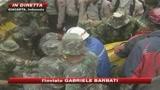 01/10/2009 - Sumatra, cresce il numero delle vime: quasi 800 morti