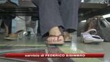 01/10/2009 - Il lancio della scarpa per protesta, non c'è solo Bush