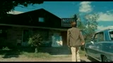 02/10/2009 - MOTEL WOODSTOCK - il trailer