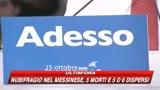 02/10/2009 - Pd, Bersani: riconoscere valore a voto degli iscritti