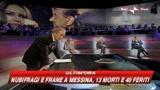 D'Addario: Berlusconi sapeva che ero una escort