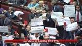 scudo_fiscale_camera_approva_decreto_diventa_legge