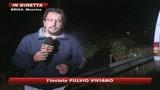 02/10/2009 - Frane Messina: 18 morti. Si scava nell'inferno di fango
