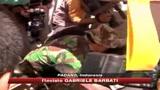 02/10/2009 - Indonesia chiede aiuto al mondo: mandateci soccorsi
