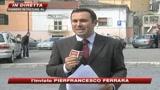 Napolitano: Più unità, no a bestemmie separatiste