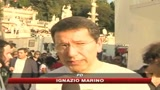 Libertà di stampa, Marino: In Rai torni il pluralismo