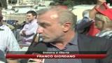 Libertà di stampa, Giordano: basta tregua al governo