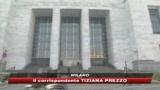 Lodo Mondadori, Fininvest dovrà risarcire 750 mln a Cir