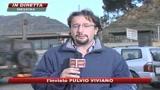 Nubifragio Messina, sale a 22 il bilancio delle vittime