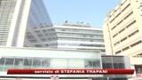 Lodo Mondadori, il Pdl pronto a scendere in piazza