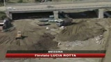 Messina, 22 morti. Berlusconi: faremo nuove case