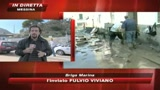 05/10/2009 - Messina, 23 morti all'appello mancano 40 persone