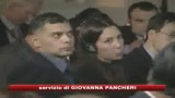 Turchia, scontri tra polizia e manifestanti anti Fmi 