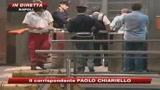 07/10/2009 - Suonatore ucciso a Napoli: due arresti in Spagna