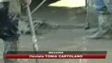 07/10/2009 - Alluvione Messina, 25 morti. Sabato i funerali