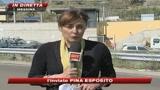07/10/2009 - Messina, Bertolaso: dal governo subito 20 mln di euro