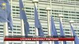 Deficit eccessivo, Ue annuncia procedura contro Italia