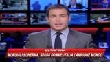 08/10/2009 - Pd, Bersani si aggiudica le preferenze dei circoli