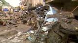 Messina, il rebus dei fondi per rischio idrogeologico