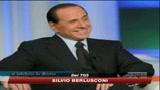 silvio_berlusconi_dichiarazioni_lodo_alfano_napolitano