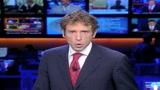david_mills_processo_corruzione_berlusconi