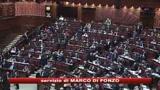 Franceschini: alle primarie per difendere la Costituzio
