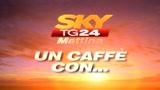 Un caffè con... Raffaele Fitto