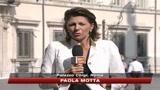 silvio_berlusconi_palazzo_chigi_cdm