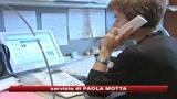 Via libera del Cdm alla riforma Brunetta